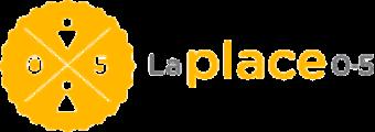 La Place 0-5